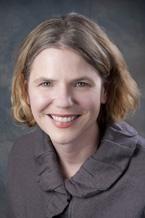 Ann E. Tweedy