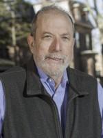 Earl M. Maltz