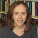 Isabel Grant